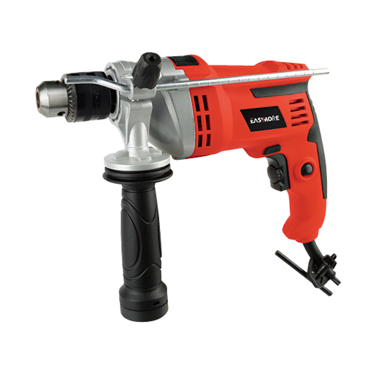 Easymore Power Tools